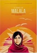 news-malala