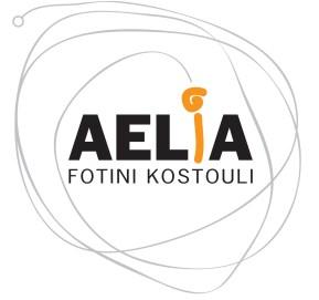 AELIA FINAL LOGO