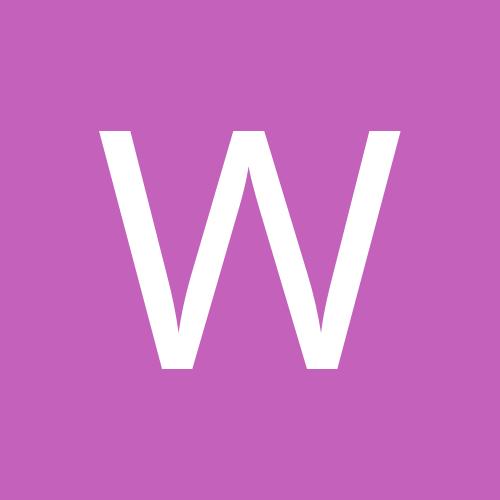 wachew