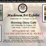 smaller-web-graphic-for-mushroom-art-display-mount-pisgah