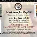 smaller-web-graphic-for-mushroom-art-display-mount-pisgah