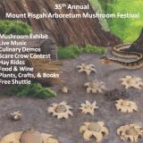 2016-festival-graphic