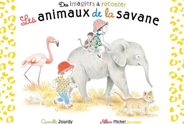 animaux-savane-jourdy