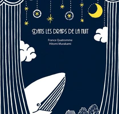 dans-les-draps-de-la-nuit-couv-755x1024