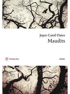 maudits_oates