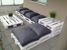 54garden lounge chairs