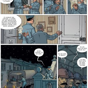 Charles-de-Gaulle-02
