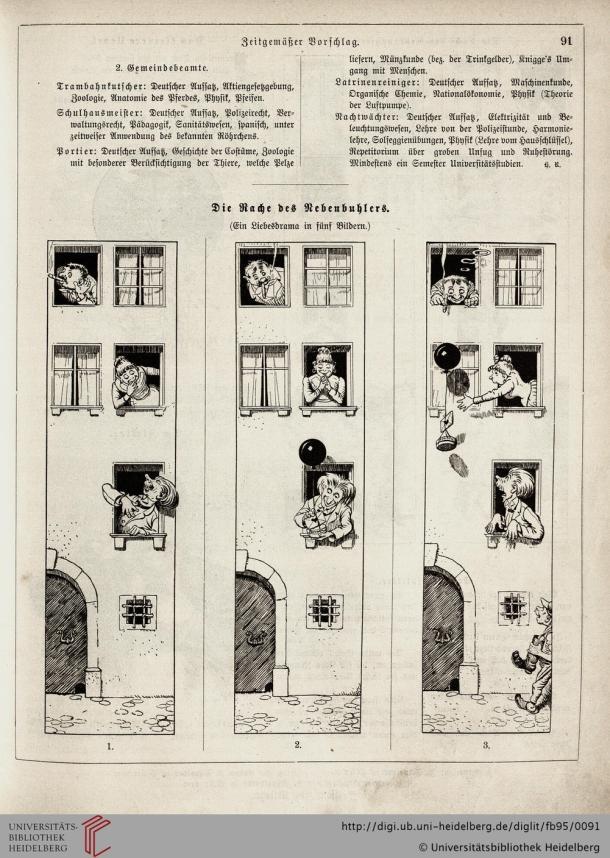 15a-Hengeler-fb-1891-vol.95