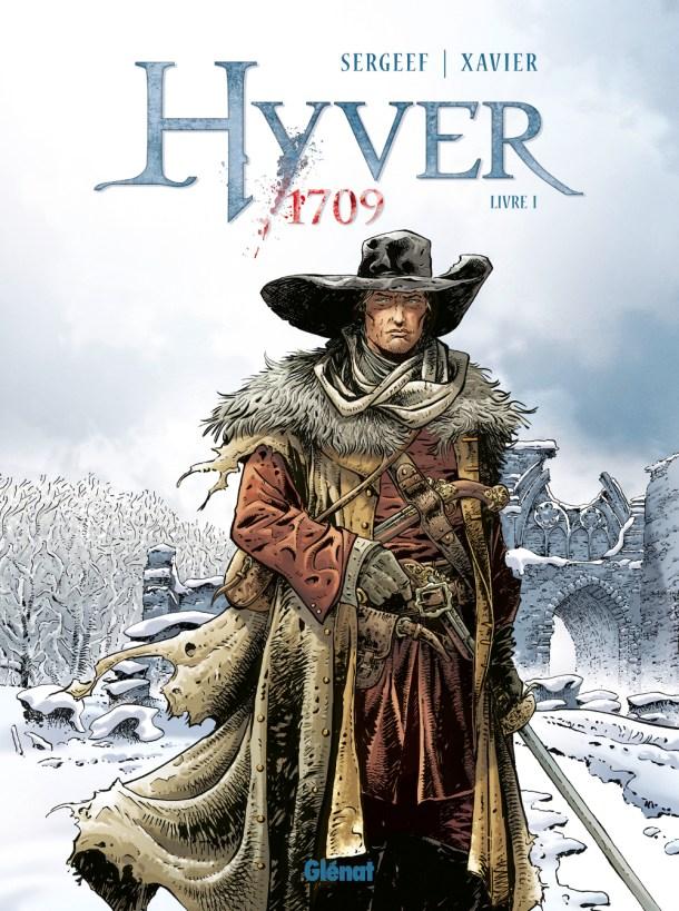 Couverture Hyverv2