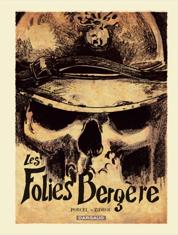 FoliesBergèrecouv