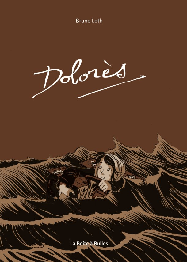 Dolorescouv
