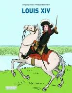 elbaz_louis_XIV_couv