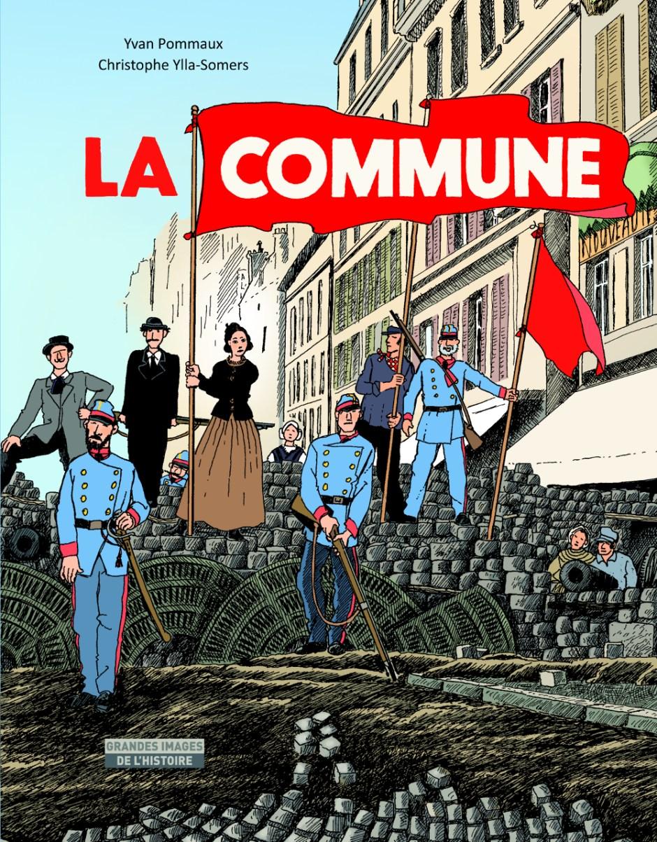 pommaux_la_commune_couv