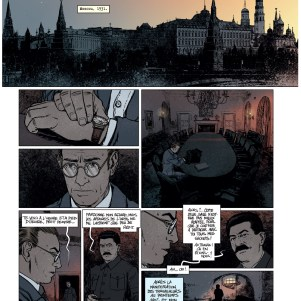 Staline01