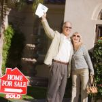 How Much are Sellers Closing Costs