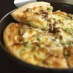 Best Pizza in Newark Delaware