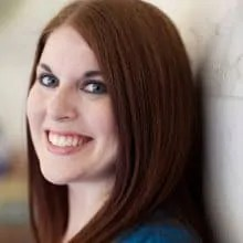 Kelly Leaman BiSC Headshot