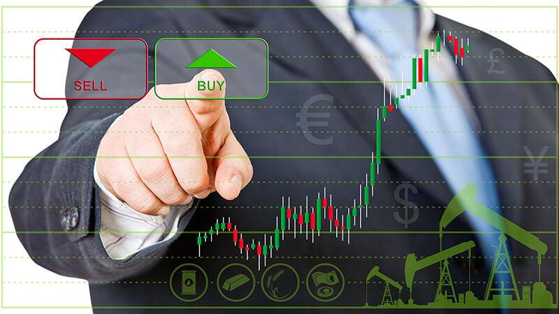 Бинарные опционы онлайн для всех Торговля