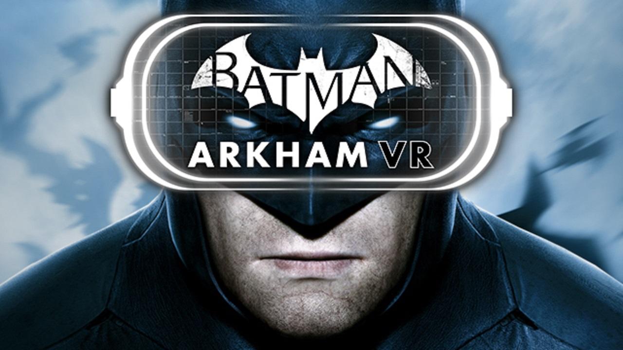 Casque de réalité virtuelle - Magazine cover