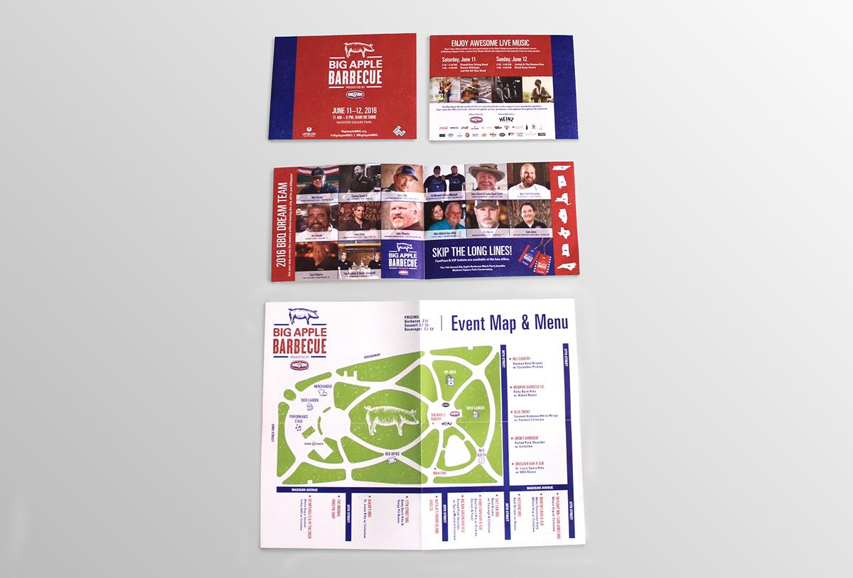 BABBQ_brochure
