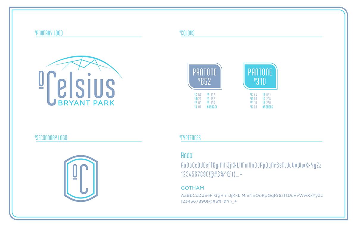 Celsius_Branding_Elements_Horizonttal
