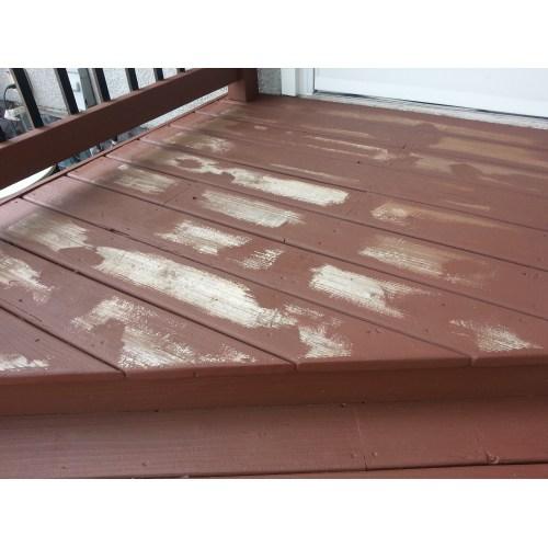 Medium Crop Of Behr Deck Over