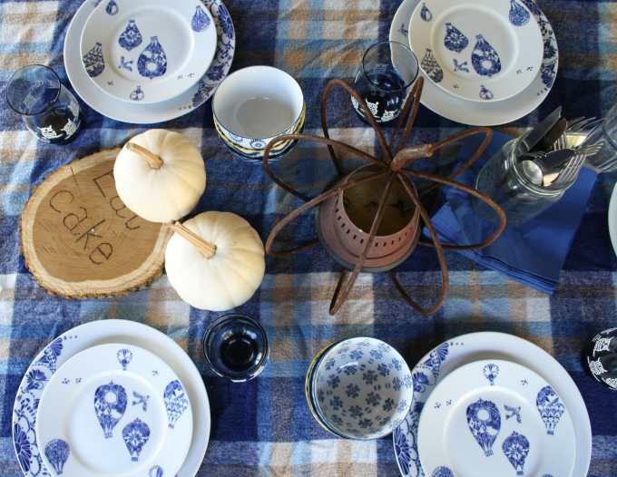 BSHT Porch Table 3