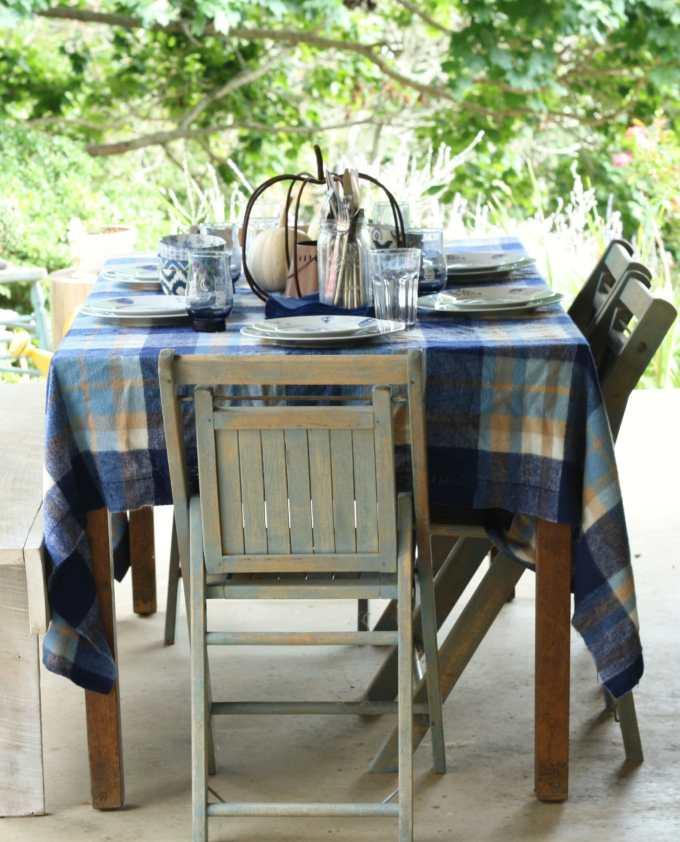 BSHT Table 5