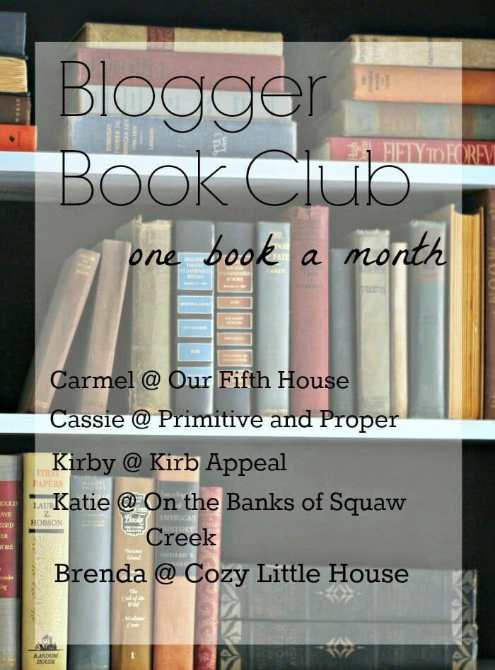 bloggerbookclub1