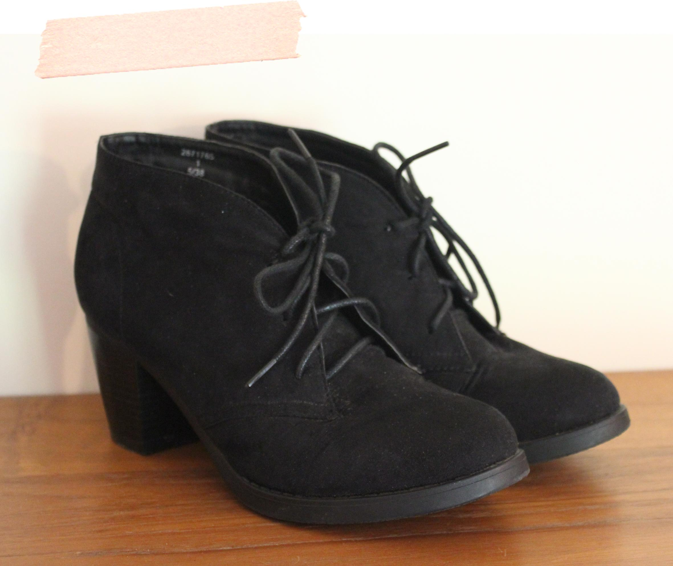 Teens Black Block Heel Chelsea Boots by New s2w6s5q3to.gqble Sizes:Choose size,UK 3,UK 4,UK 5,UK 6.