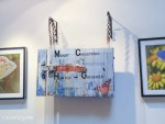 art and photography exhibition at ipswich town hall-8