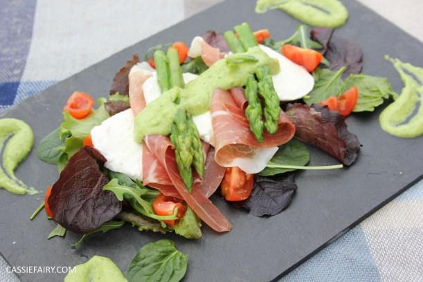 summer salad recipe-6