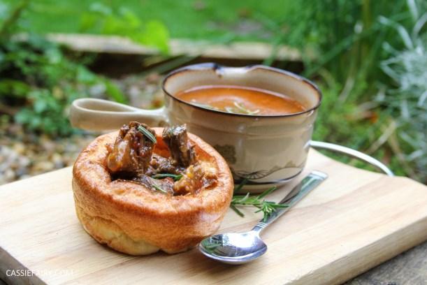 Pieday Friday Autumn Oxtail Soup Recipe-9