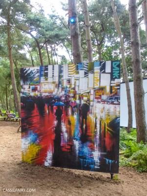 latitude festival 2016 summer fest suffolk_-3