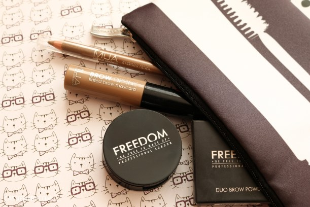 cruelty-free-eyebrow-cosmetics-products-makeup-review-animal-testing-mua-freedom
