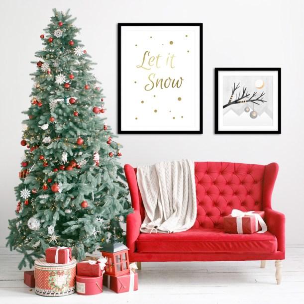 posterlounge_christmas-3