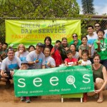 """SEEQ""ing charter school growth in Hawaii"