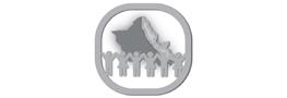 Windward Youth Leadership Fund