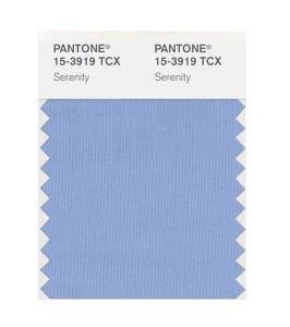fpt12.07-pantone-farbe-des-jahres-2016-serenity