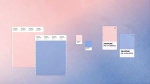 fpt12.11-pantone-farben-des-jahres-2016-serenity-rose-quartz