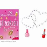 Blogtour Glitzerkram