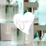 Hugo Boss The Scent for Her Duft EDT Douglas BEautyblog lifestyle parfum 1