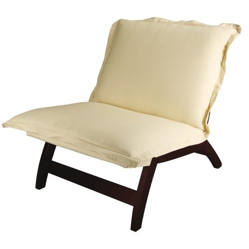 Medium Crop Of Comfort Lounger Chair