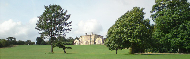 doncaster-CusworthHall