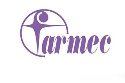 logo-farmec
