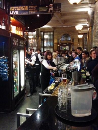 balcao_pub_Londres[1]