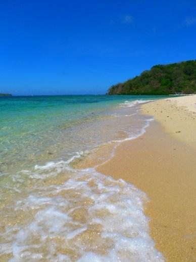 ilha do elefante taytay