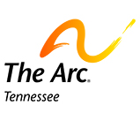 The Arc of Tennessee