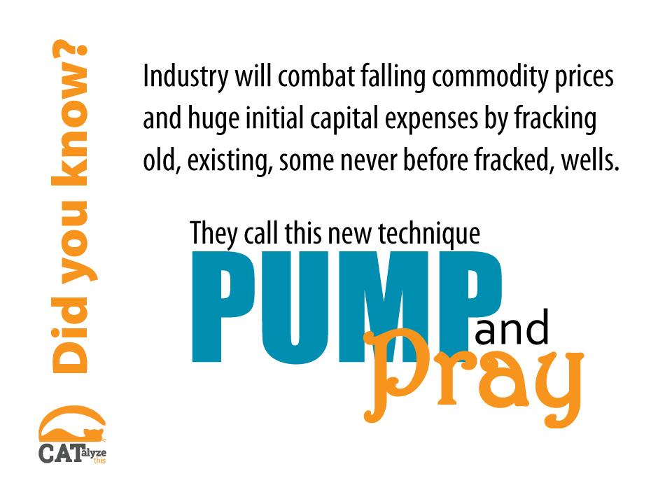 Did-you-know-pump-pray
