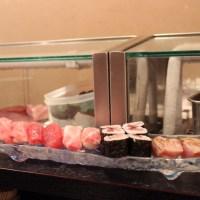 Manual do sushi